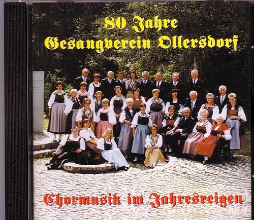 Ollersdorf