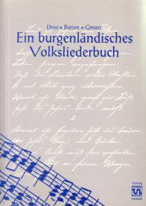 ein bgld volksliederbuch