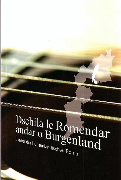 romaliederbuch