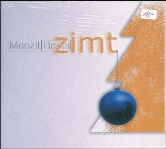 Mnozil Brass Zimt