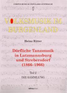 Corpus musicae Teil 2