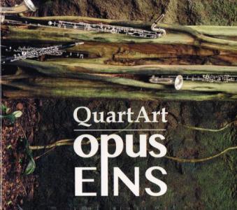QuartArt