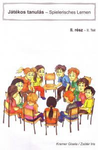 Jatekos tanulas  2