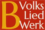 BVLW Logo